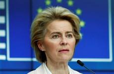 Châu Âu thừa nhận đã đánh giá sai lầm về dịch bệnh COVID-19