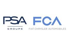 Dịch COVID-19 có thể ảnh hưởng tới kế hoạch sáp nhập PSA-Fiat Chrysler