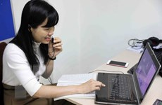 Bộ GD-ĐT hướng dẫn chi tiết việc dạy học qua Internet và truyền hình