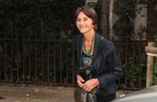 Tây Ban Nha: Công chúa Maria Teresa qua đời do mắc COVID-19