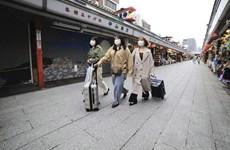 Nhật Bản cân nhắc tăng nguồn dự trữ thuốc cúm Avigan