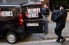 Các nhà hàng Tây Ban Nha chung tay giúp đỡ đội ngũ y tế trong mùa dịch