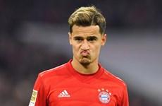 Chelsea đứng trước cơ hội sở hữu Coutinho chỉ với 55 triệu bảng