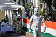 Ấn Độ chi thêm 2 tỷ USD cho cuộc chiến chống COVID-19