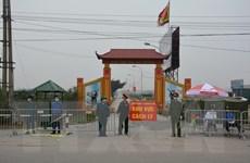 Quốc tế phân tích thành công của Việt Nam trong việc chống COVID-19