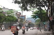 Việt Nam tiếp tục không có ca mắc mới, thêm 14 bệnh nhân khỏi bệnh