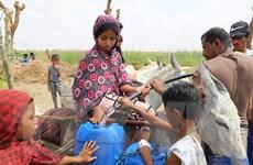 LHQ kêu gọi các bên đối địch tại Yemen nắm bắt cơ hội hòa bình