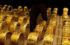 Nhu cầu về vàng sẽ còn tăng khá mạnh do dịch COVID-19