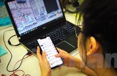 Webtretho - mạng xã hội chuyên biệt riêng cho phụ nữ