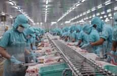 Tăng cường hợp tác nông nghiệp Việt Nam-Mỹ trong tình hình mới