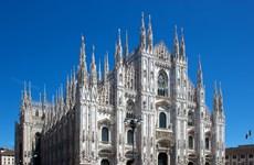Italy cho phép các cơ sở tôn giáo hoạt động trở lại