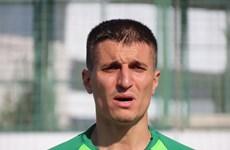 Cầu thủ bóng đá Thổ Nhĩ Kỳ gây sốc khi sát hại dã man con trai 5 tuổi