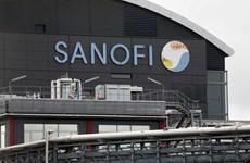 Pháp không muốn tập đoàn Sanofi ưu ái Mỹ về vắcxin ngừa COVID-19