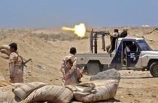 Việt Nam ủng hộ kế hoạch của LHQ về hòa bình cho Yemen