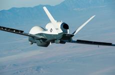 Mỹ tiếp tục rút khỏi hiệp ước kiểm soát vũ khí quan trọng