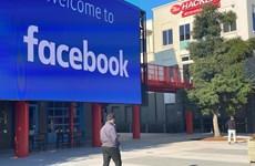 Facebook chuyển dịch sang mô hình làm việc từ xa trong thời gian dài