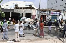 HĐBA LHQ thảo luận về hoạt động của phái bộ tại Somalia
