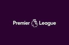 Giải Ngoại hạng Anh sẽ quay trở lại vào giữa tháng 6