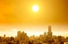Các bác sỹ đưa ra nhiều khuyến cáo về tác hại của tia UV