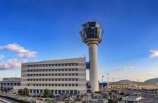 Hy Lạp chuẩn bị mở cửa tiếp đón nhiều chuyến bay từ EU