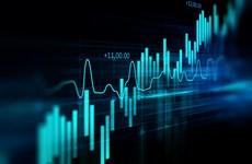 Thị trường châu Á: Vàng tăng, chứng khoán diễn biến trái chiều