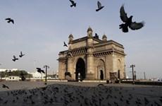 Chính phủ Ấn Độ hỗ trợ tài chính cho chính quyền các bang