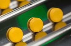 Nga ra mắt thuốc điều trị COVID-19 đầu tiên được cấp phép