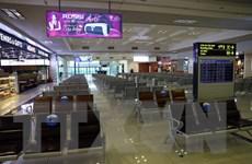 Đáp ứng nhu cầu khai thác tăng cao tại sân bay Nội Bài, Tân Sơn Nhất