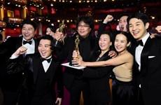 Lễ trao giải Oscar 2021 lùi thời gian tổ chức do dịch bệnh COVID-19