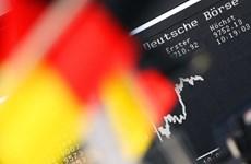 Nội các Đức thông qua kế hoạch vay bổ sung 62,5 tỷ euro