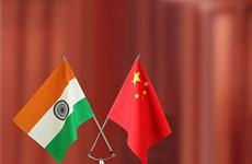 Ngoại trưởng Trung Quốc, Ấn Độ thảo luận về căng thẳng biên giới
