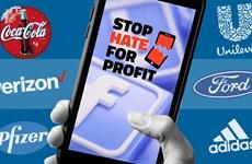 Chiến dịch tẩy chay quảng cáo có thực sự 'hạ gục' được Facebook?