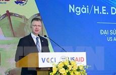 Hoa Kỳ: Việt Nam đã làm được nhiều điều phi thường trong 25 năm qua