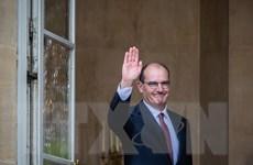 Tân Thủ tướng Pháp muốn sớm giải quyết vấn đề cải cách hưu trí
