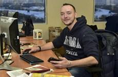 Nga bắt giữ cố vấn hàng đầu của Roscosmos để điều tra tội phản quốc