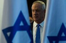 Bộ trưởng Quốc phòng Israel cách ly do tiếp xúc với người mắc COVID-19