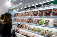 Trung Quốc cấm nhập khẩu thực phẩm từ 3 doanh nghiệp Ecuador