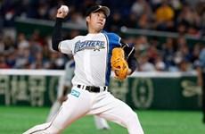 Nhật Bản nới lỏng hạn chế về liên quan đến các sự kiện thể thao