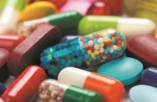 Ngành dược phẩm toàn cầu đầu tư 1 tỷ USD cho kháng sinh thế hệ mới