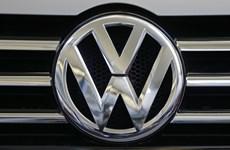 Volkswagen đối mặt với nguy cơ bị kiện trên toàn EU