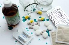 Doanh nghiệp Nga tìm kiếm cơ hội tại thị trường dược phẩm Việt Nam