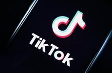 """Hàn Quốc đưa TikTok vào """"tầm ngắm"""" vì thu thập thông tin cá nhân"""