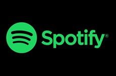 Ứng dụng nghe nhạc Spotify ra mắt tại thị trường Nga và Đông Âu