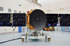 UAE quyết tâm thực hiện sứ mệnh đưa tàu thăm dò lên Sao Hỏa