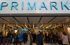 Doanh số bán lẻ tại Mỹ bắt đầu có dấu hiệu phục hồi trong tháng Sáu