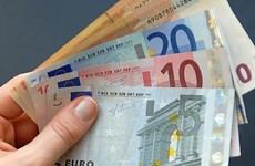 Cảnh sát châu Âu triệt phá đường dây làm tiền giả xuyên quốc gia