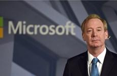 Microsoft cảnh báo thế giới đối mặt với thách thức lớn về việc làm
