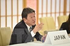 Nhật Bản sắp nới lỏng lệnh hạn chế nhập cảnh đối với Việt Nam