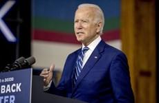 2 ứng viên tổng thống Mỹ công kích nhau về vấn đề phân biệt chủng tộc