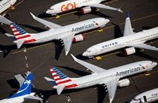 Giới chức hàng không Mỹ yêu cầu kiểm tra 2.000 máy bay Boeing